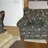 Gwiz & Gwiz Upholstery