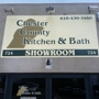 Chester County Additions and Renovations