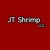 JT Shrimp, L.L.C.