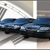 Westland Airport Transfer & Shuttles