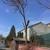 Amboy Tree Service