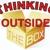 Outside The Box Life Coaching