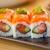 Mikuni Japanese Restaurant & Sushi Bar