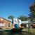 The Meliora School at Bouldercrest