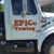 Epic Towing , LLC
