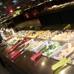 Dragon Gourmet Buffet