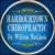 Harbourtown Chiropractic Center - William A. Matijasic, DC