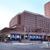 Embassy Suites Cincinnati - RiverCenter (Covington, KY)