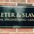Van Meter & Slavey