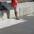We Rock Concrete