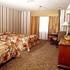 Colorado Belle Hotel & Casino