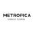 Metropica Sunrise