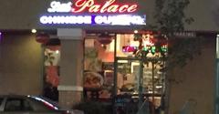 Little Palace Glendale - Glendale, CA. Little palace