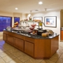 Staybridge Suites TALLAHASSEE I-10 EAST - Tallahassee, FL