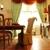elements custom interior design