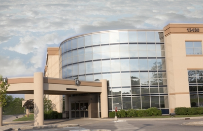 Obstetrics & Gynecology of Indiana, Carmel Meridian - Carmel, IN