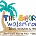 Shores Waterfront Restaurant & Marina