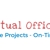 Virtual Office Manager