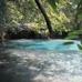 Econfina Creek Canoe Livery LLC
