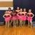 Beverly's School Of Dance & Baton-