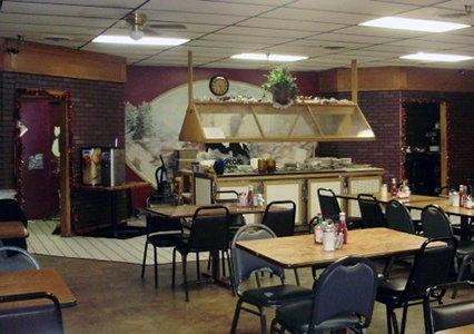 Econo Lodge, Elk City OK