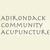 Adirondack Community Acupuncture