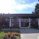 Min Jian Hand Institute