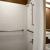 Microtel Inn & Suites by Wyndham Longview