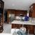 Miami Innovative Carpentry Corp