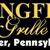 Springfield Grille