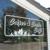 Crepes & Corks Cafe