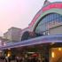 Regal Cinemas Atlantic Station Stadium 16 Theatre