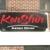 Ken Shin Asian Diner