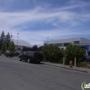 Enterprise Rent-A-Car - San Carlos, CA