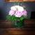 Bloom Floral Design
