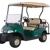 Southern Cart Rentals, LLC