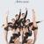 Inspire Dance Company