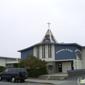 Community Of Grace - Hayward, CA