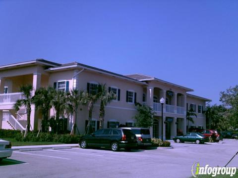 Schiff Ted Md Palm Beach Gardens Fl 33410