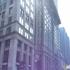 Boston Private Bank