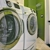 Diamond's Washer & Dryer Service