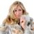 Furs By Guarino Inc.