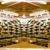 Kalb Pawn & Retail