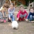 Timber Creek Farm and Forest SChool