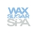 Wax, Sugar & Spa