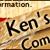 Ken's Tree Company Inc