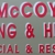 McCoy Plumbing Heating & Air Conditioning