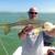 Spanish Sardine Fishing Charter