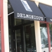 Johnny Delmonico's