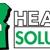 Oregon Hearing Solutions